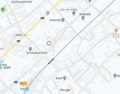影森地図.png