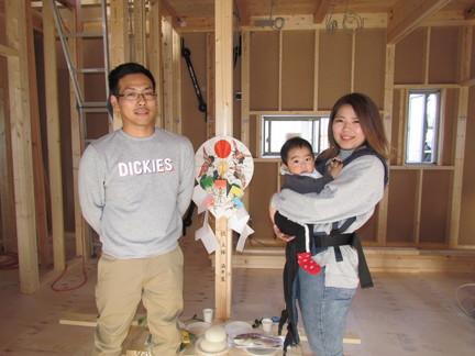 http://g-labo-house.com/blog/pic/S2.jpg