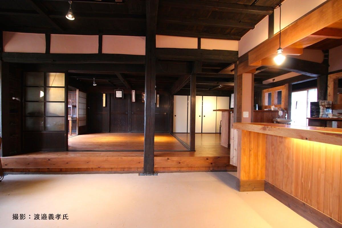 http://g-labo-house.com/blog/pic/line_oa_chat_200725_103558.jpg