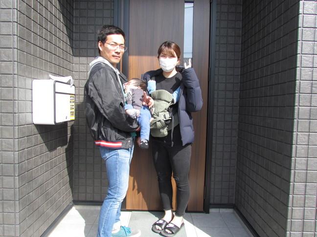 http://g-labo-house.com/blog/pic/ohikiwatasis.jpg