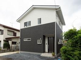 【new!】自分らしい家づくりを現実に!