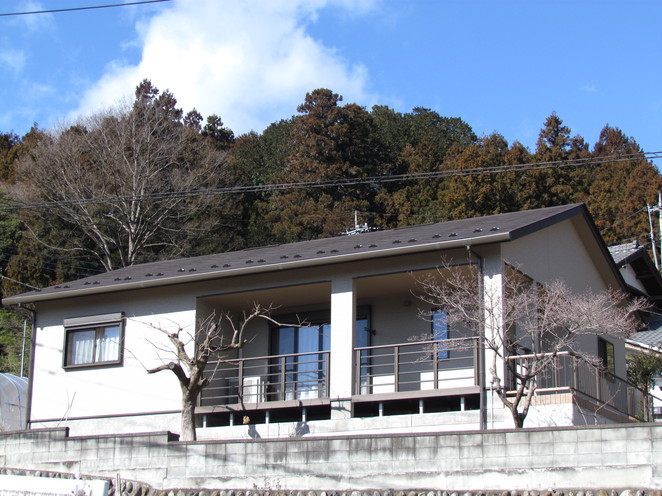 【New】快適さと暮らしやすさを叶えたSW工法の家